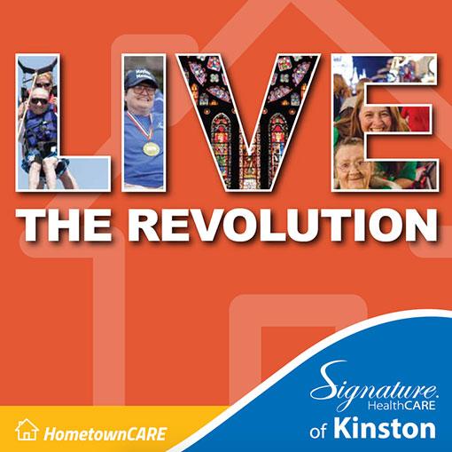 Kinston-Download-Image-510